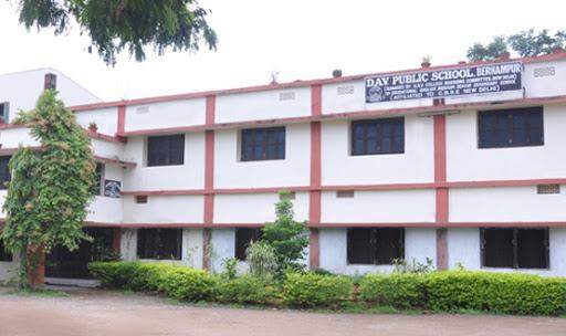School-img